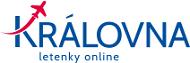 logo-kralovna