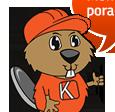 bobr-kokiska